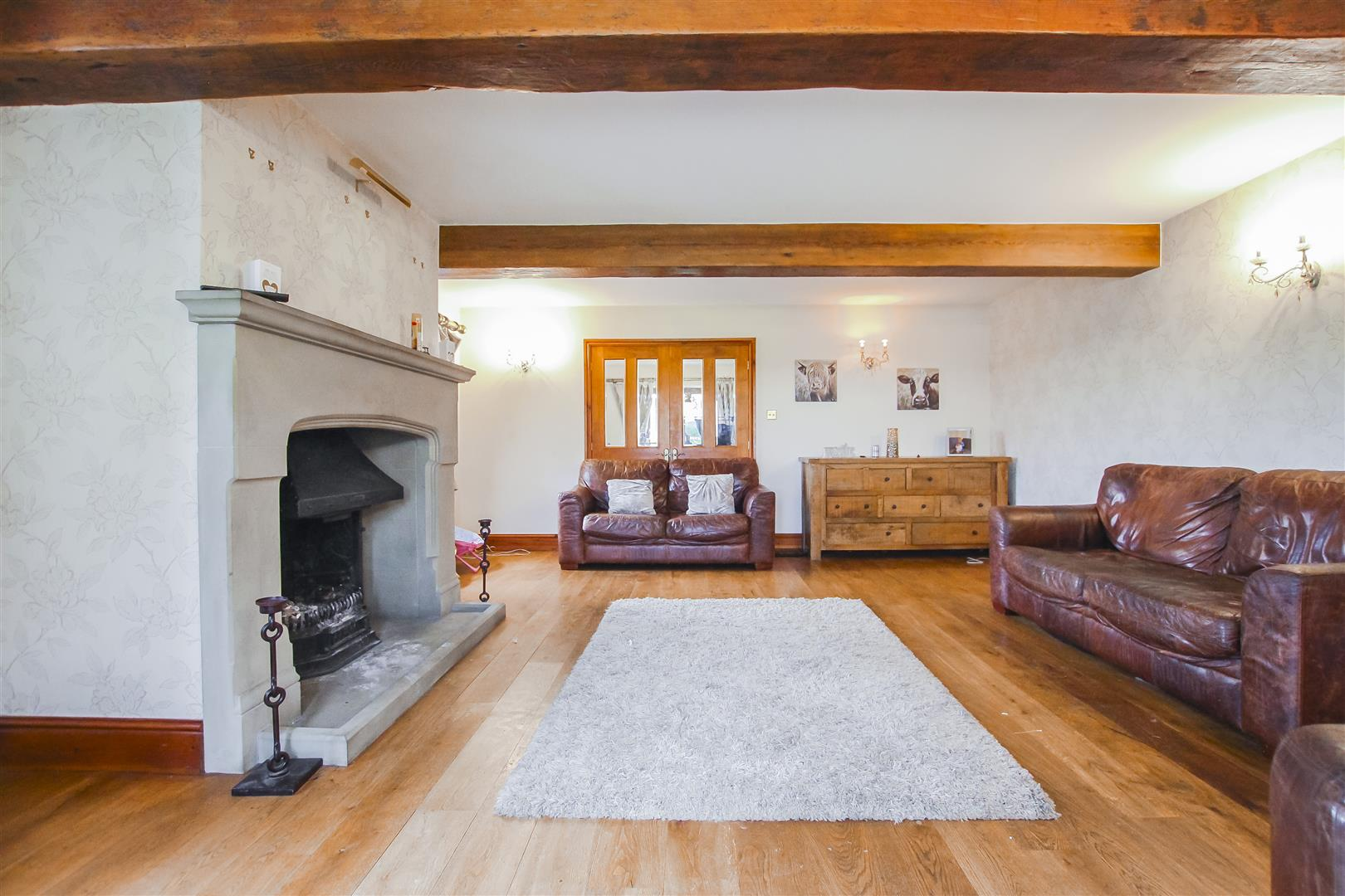 5 Bedroom Barn Conversion For Sale - Image 20